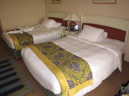 حجز فنادق الغردقة - فندق ومنتجع مريوت الغردقة البحر الاحمر بيتش ريزورت بالغردقة 1112