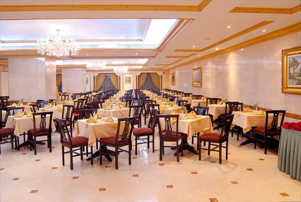حجز فندق الحرم - فندق الحرم بالمدينة المنورة 1513