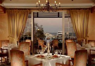 حجز فنادق الغردقة - فندق ومنتجع مريوت الغردقة البحر الاحمر بيتش ريزورت بالغردقة 2112