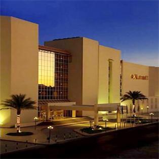 حجز فنادق الغردقة - فندق ومنتجع مريوت الغردقة البحر الاحمر بيتش ريزورت بالغردقة 218