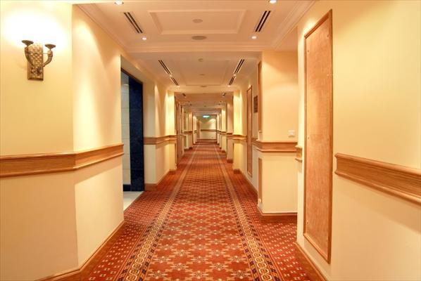 حجز فندق الحرم - فندق الحرم بالمدينة المنورة 221