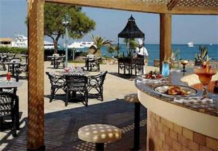 حجز فنادق الغردقة - فندق ومنتجع مريوت الغردقة البحر الاحمر بيتش ريزورت بالغردقة 2212