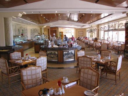 حجز فنادق الغردقة - فندق ومنتجع مريوت الغردقة البحر الاحمر بيتش ريزورت بالغردقة 2311