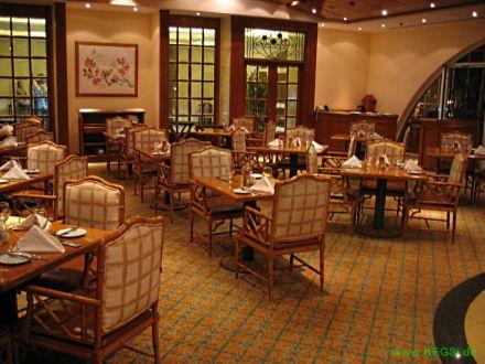 حجز فنادق الغردقة - فندق ومنتجع مريوت الغردقة البحر الاحمر بيتش ريزورت بالغردقة 2411