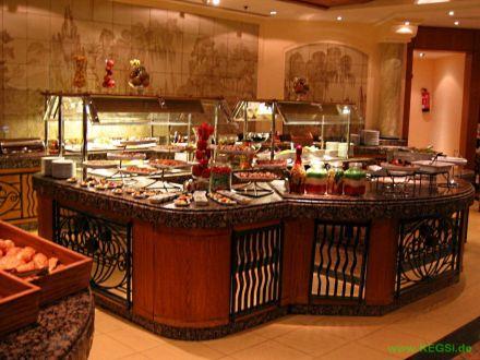 حجز فنادق الغردقة - فندق ومنتجع مريوت الغردقة البحر الاحمر بيتش ريزورت بالغردقة 2611