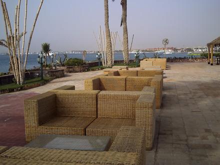 حجز فنادق الغردقة - فندق ومنتجع مريوت الغردقة البحر الاحمر بيتش ريزورت بالغردقة 2711