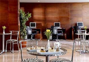 حجز فنادق الغردقة - فندق ومنتجع مريوت الغردقة البحر الاحمر بيتش ريزورت بالغردقة 2910