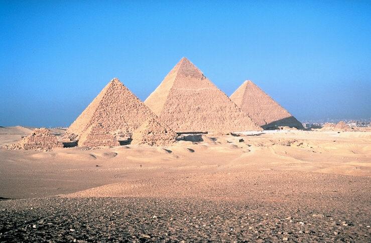التعريف بمدينة القاهرة  313