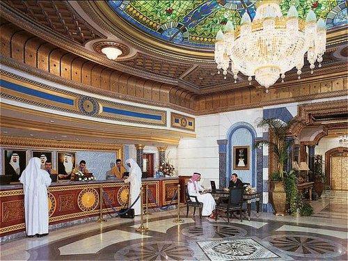 اسعار حجز وعروض فندق دار التوحيد بمكة المكرمة Dar Al Tawhid 414