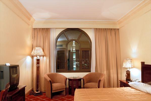 حجز فندق الحرم - فندق الحرم بالمدينة المنورة 419