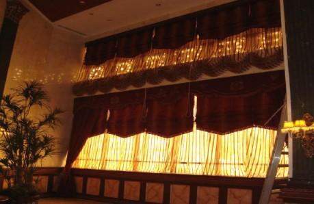حجز فندق السلام النخيل - فندق السلام النخيل مكة 50130210