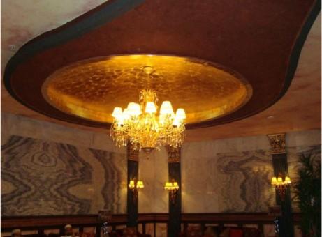 حجز فندق السلام النخيل - فندق السلام النخيل مكة 5q130210