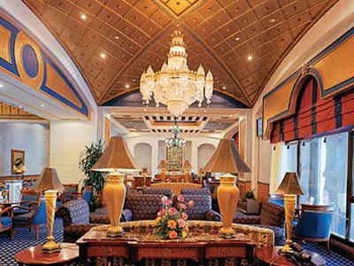 اسعار حجز وعروض فندق دار التوحيد بمكة المكرمة Dar Al Tawhid 614