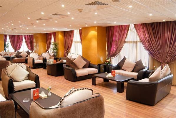 حجز فندق الحرم - فندق الحرم بالمدينة المنورة 619