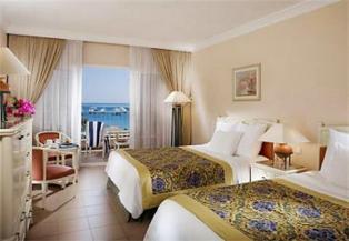 حجز فنادق الغردقة - فندق ومنتجع مريوت الغردقة البحر الاحمر بيتش ريزورت بالغردقة 812