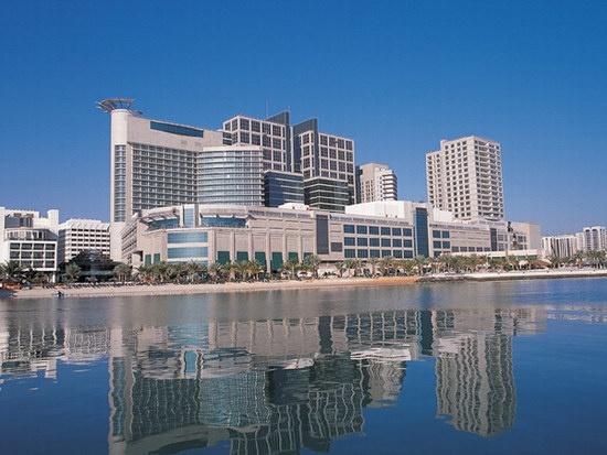 نبذه عن دولة الإمارات العربية المتحدة 8_bmp10