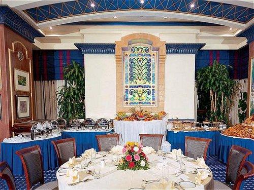 اسعار حجز وعروض فندق دار التوحيد بمكة المكرمة Dar Al Tawhid 912