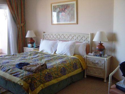 حجز فنادق الغردقة - فندق ومنتجع مريوت الغردقة البحر الاحمر بيتش ريزورت بالغردقة 913
