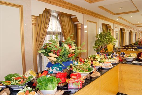 حجز فندق الحرم - فندق الحرم بالمدينة المنورة 916