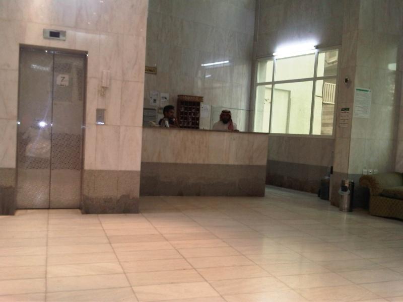 حجز فندق دار الطيب الغزة - فندق دار الطيب مكة- ثلاث نجوم Img00112