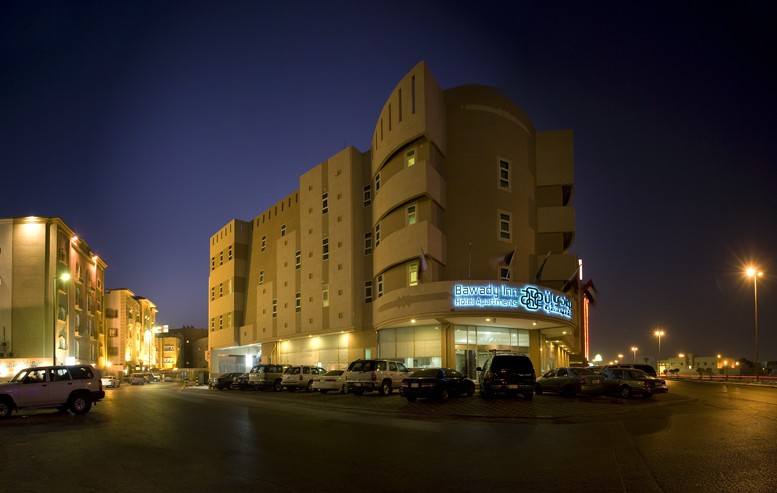 اسعار حجز فنادق الخبر لعام 2010  Al Khobar Hotels   Photo110