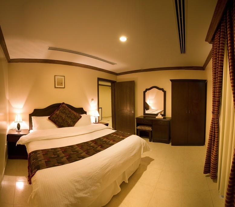 اسعار حجز فنادق الخبر لعام 2010  Al Khobar Hotels   Photo210