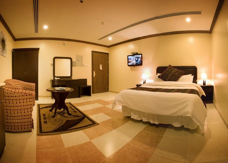 اسعار حجز فنادق الخبر لعام 2010  Al Khobar Hotels   Photo310