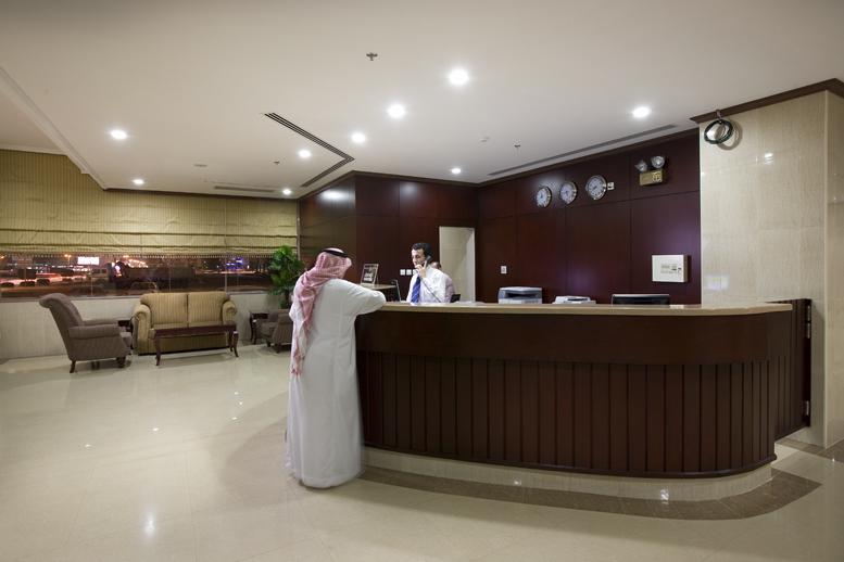 اسعار حجز فنادق الخبر لعام 2010  Al Khobar Hotels   Photo410