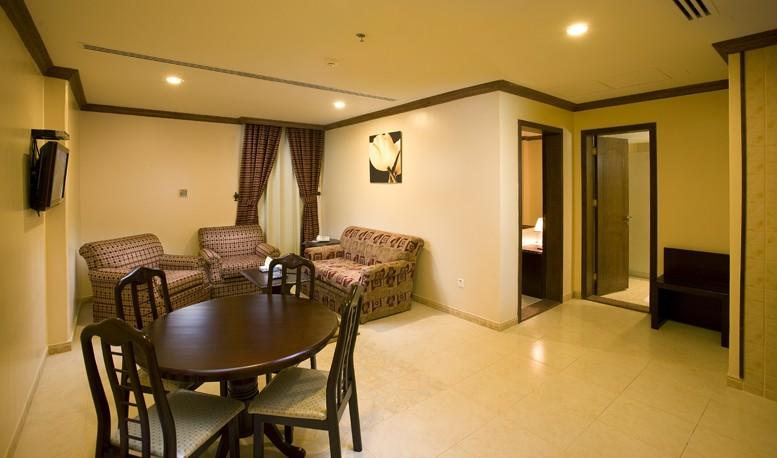 اسعار حجز فنادق الخبر لعام 2010  Al Khobar Hotels   Photo610