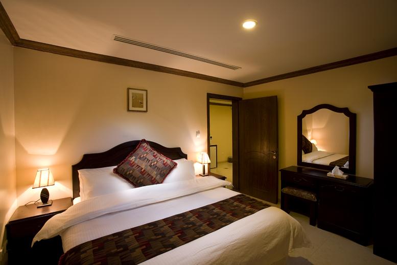 اسعار حجز فنادق الخبر لعام 2010  Al Khobar Hotels   Photo710