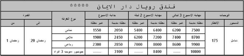 اسعار فنادق مكة فى شهر رمضان لعام 1432-2011 تجدها هنا Uuou_o12