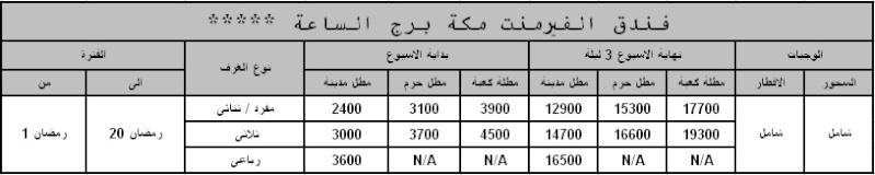 اسعار فنادق مكة فى شهر رمضان لعام 1432-2011 تجدها هنا Uuou_o13