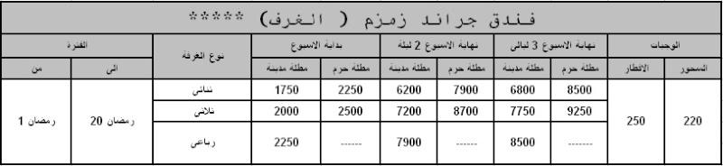 اسعار فنادق مكة فى شهر رمضان لعام 1432-2011 تجدها هنا Uuou_o15