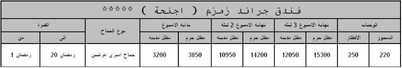 اسعار فنادق مكة فى شهر رمضان لعام 1432-2011 تجدها هنا Uuou_o16