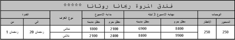 اسعار فنادق مكة فى شهر رمضان لعام 1432-2011 تجدها هنا Uuou_o17