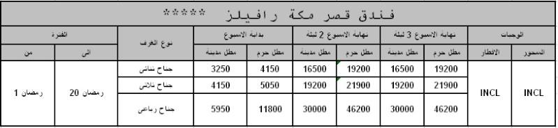 اسعار فنادق مكة فى شهر رمضان لعام 1432-2011 تجدها هنا Uuou_u13