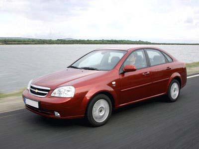 سيارة للبيع - اوبترا 2008 - سيارة اوبترا - سيارة شيفورليه - سيارات للشراء - سيارات للبيع  Xxceg-10