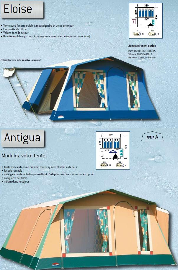 Besoin d'avis d'experts sur futur nouvelle tente! Sans_t10