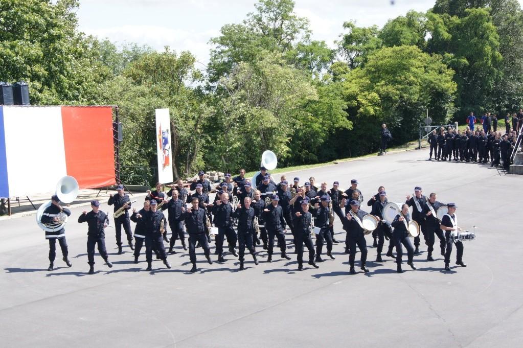 Manifestations - Rencontres - Page 5 Dsc01710