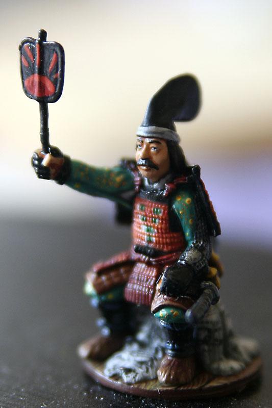 Samouraïs canadiens Kf_daa10