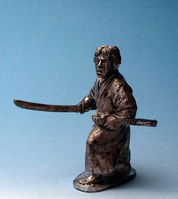 Samouraïs canadiens Kf_sam10