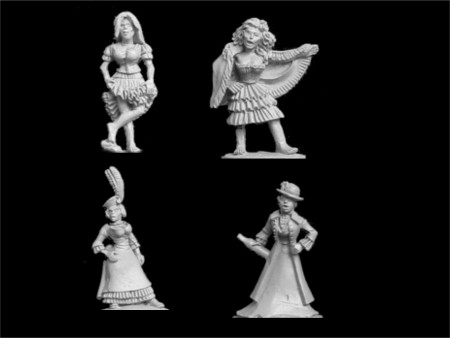 Empress Miniatures Prosti10
