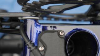 Brompton électrique officiel: problèmes connus P1070412