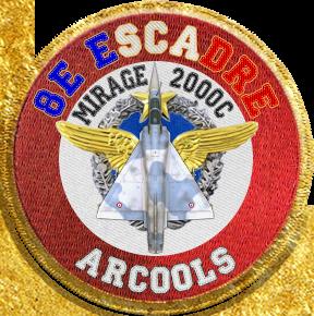 Arcools