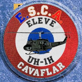 Annonces de la communauté Cavafl12