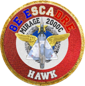 Mess général Hawk_810