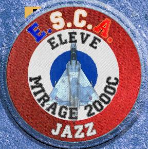 [Cursus Mirage 2000C] 6 nouveaux élèves ! Jazz10