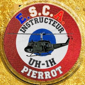 Mi-8MTV2 Pierro11