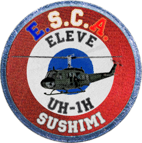 [Cursus UH-1H] 6 nouveaux élèves ! - Page 2 Sushim11