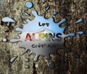 Les Alpins Crêt' Ain
